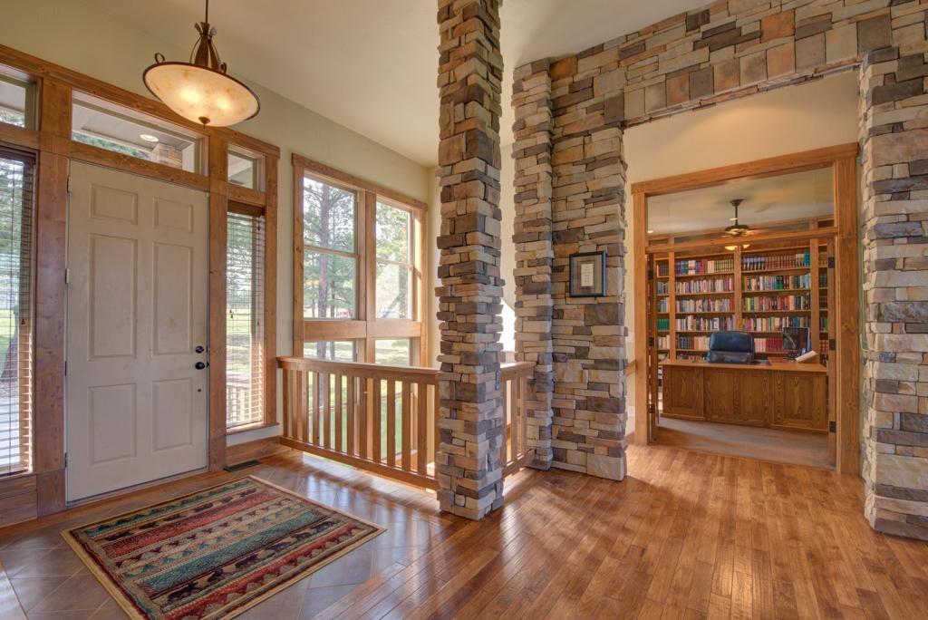Colorado New Home Builder Luxury Home Builder Albano Homes